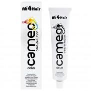 Cameo Color Haarfarbe 6/6i dunkelblond intensiv violett intensiv 60 ml