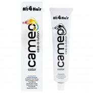 Cameo Color Haarfarbe 7/46 mittelblond rot violett 60 ml