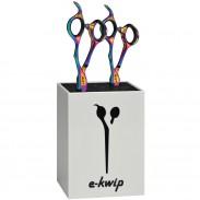e-kwip Education Set color