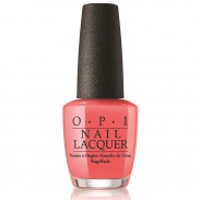 OPI California Dreaming NLD40 Time For a Napa 15 ml