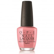 OPI California Dreaming NLD41 Excuse Me, Big Sur! 15 ml