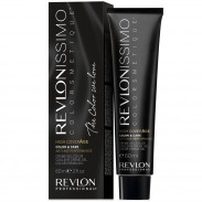 Revlon Revlonissimo Colorsmetique High Coverage 6,34 Dunkelblond haselnuss 60 ml
