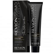 Revlon Revlonissimo Colorsmetique High Coverage 6,42 Dunkelblond haselnuss perlmutt 60 ml