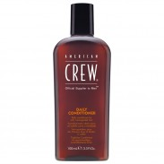 American Crew Daily Conditioner 100 ml