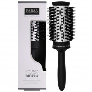 Parsa Round Volume Brush 200-2