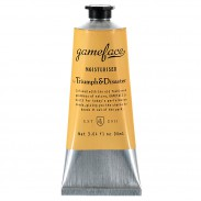 Triumph & Disaster Gameface Facial Moistur 90ml