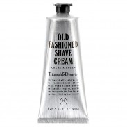 Triumph & Disaster Old Fashioned Shave Cream 90ml (Default)