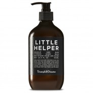 Triumph & Disaster Little Helper - Handwash 500ml
