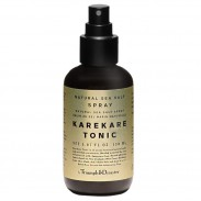 Triumph & Disaster KARE KARE Hair Tonic Sea Salt Spray 150ml