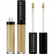 STAGECOLOR Perfect Teint Fluid Concealer Yellow Beige 5 ml