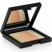 STAGECOLOR Face Design Collection Soft Apricot 12 g
