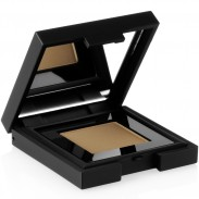 STAGECOLOR Velvet Touch Mono Eyeshadow Gentle Brown