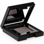 STAGECOLOR Velvet Touch Mono Eyeshadow Midnight Plum