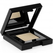 STAGECOLOR Velvet Touch Mono Eyeshadow Pearl Romance
