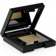 STAGECOLOR Velvet Touch Mono Eyeshadow Royal Topaze