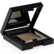 STAGECOLOR Velvet Touch Mono Eyeshadow Satin Taupe