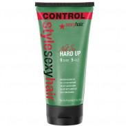 sexyhair Not so hard up 150 ml