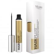 Tolure Hairplus® 3ml - Wimpernserum & Augenbrauenserum