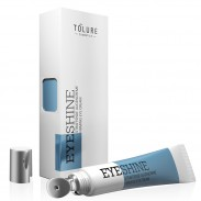 Tolure Eyeshine 15 ml