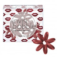Invisibobble Nano Beauty Collection Marilyn Monred 3er-Set