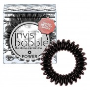 Invisibobble Power Beauty Collection Luscious Lashes 3er-Set
