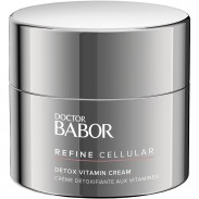 BABOR Dr. Babor Refine Cellular Detox Vitamin Cream 50 ml