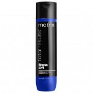 Matrix Total Results Brass Off Conditioner 300 ml