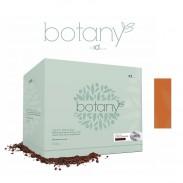 ID Hair Botany Henna 3 Palisander/Rosewood 1000 g
