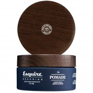 Esquire Grooming The Pomade 85 g