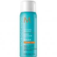 Moroccanoil  Luminous Haarspray strong 75 ml