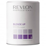 Revlon Blonde Up Blondierpulver 500 g