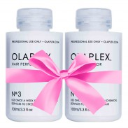 Olaplex Hair Perfector No. 3 100 ml Doppelpack