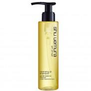 Shu Uemura Cleansing Oil Shampoo 140 ml