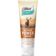 efasit SPORT Outdoor Powercreme 75 ml