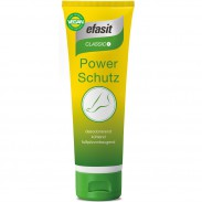 efasit CLASSIC+ Power Schutz Creme 75 ml
