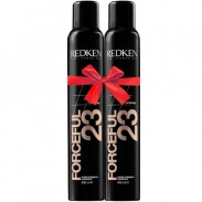 Redken Forceful DUO 2 x 400 ml
