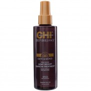 CHI Deep Brilliance Shine Serum Light 177 ml