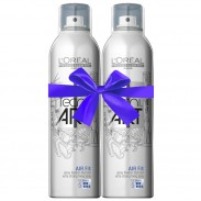 L'Oréal Professionnel tecni.art Duo Air Fix 2x 250 ml