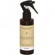Artego Rain Dance Nature´s Time Multi-Benefit Leave On Spray 150 ml
