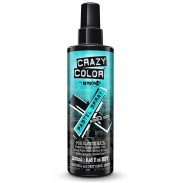 Crazy Color Bubblegum Pastell Spray 250 ml