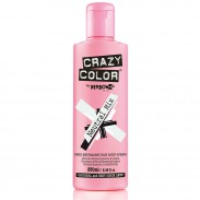 Crazy Color Neutral Mix 250 ml