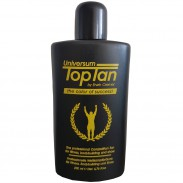 Universum Top Tan 200 ml