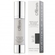SkinChemists Wrinkle Killer Anti-Ageing Pro-Expert Day Moisturiser 150 ml