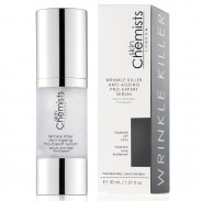 SkinChemists Wrinkle Killer Anti-Ageing Pro-Expert Serum 30 ml