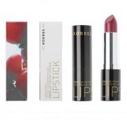Korres Morello Lipstick 56 Lush Cherry