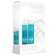 Revlon Equave Instant Beauty Hydro Nutritive Geschenkset