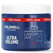 Goldwell StyleSign Ultra Volume Lagoom Jam 200 ml