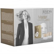 Juvena Master Care Set