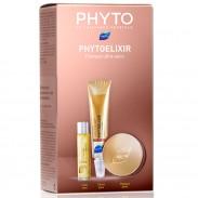 Phyto Kennenlernen Set Phytoelixir