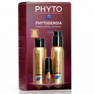 Phyto Kennenlernen Set Phytodensia